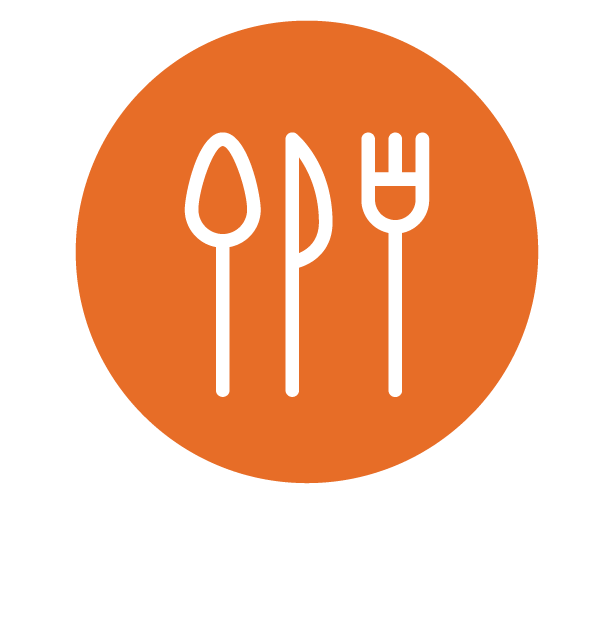eaticon